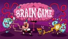 Juego Cerebral-p