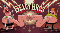 Image-BellyBrothers