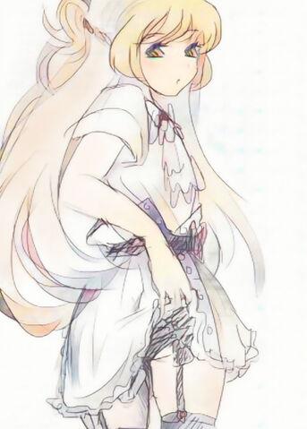 File:Aoko.jpg