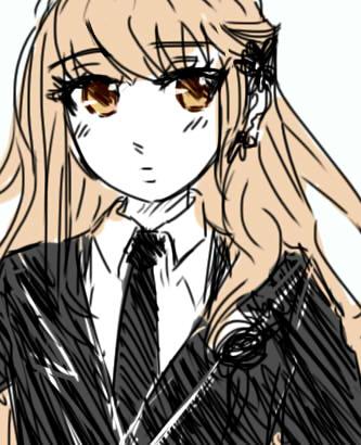 File:AdultMasatoshi.jpg
