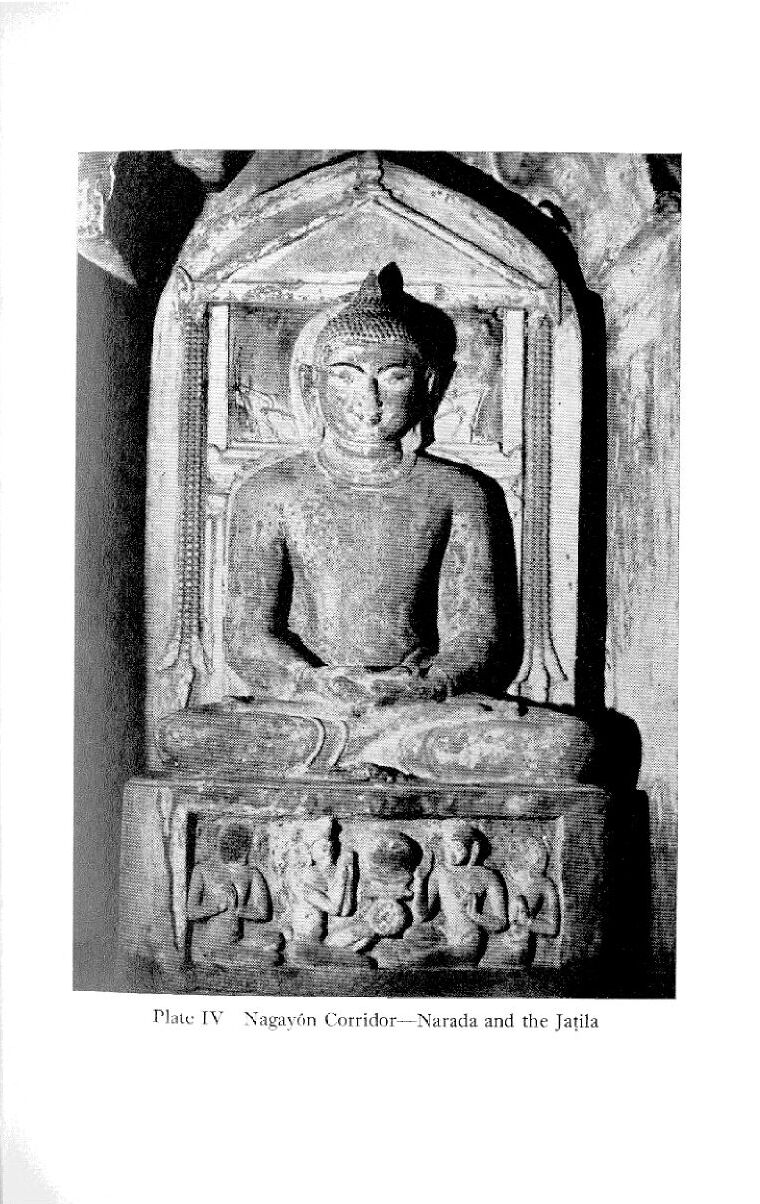 Buddhavamsa (1) 029 2
