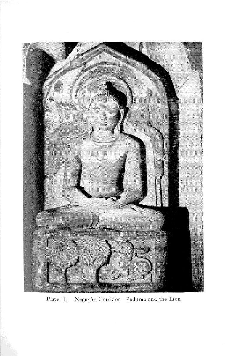 Buddhavamsa (1) 026 2