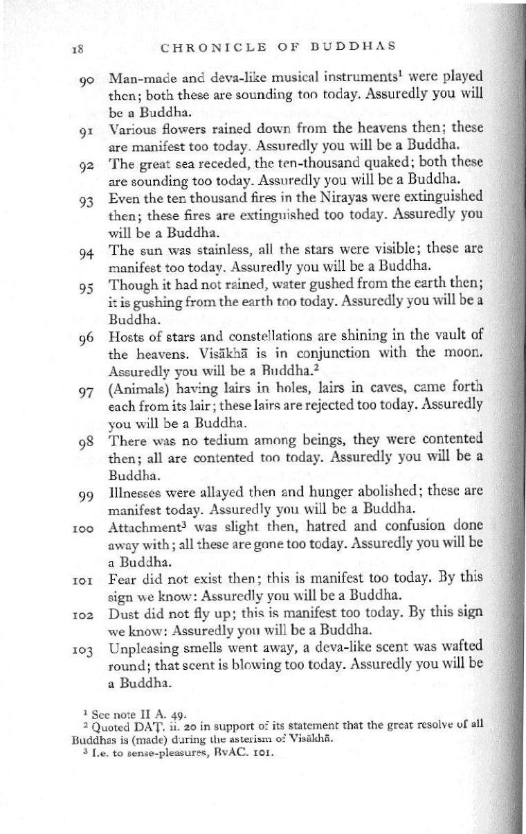 Buddhavamsa (1) 011 1