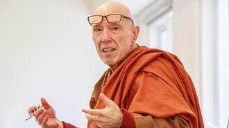 The Theravada Abhidhamma with Bhikkhu Bodhi (Class -1, 5 Mar 2018)