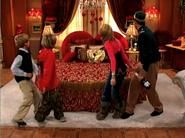 It's a Mad, Mad, Mad Hotel (Screenshot 4)