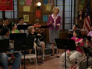 Orchestra (Screenshot 3)