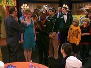 That's So Suite Life of Hannah Montana (Screenshot 7)