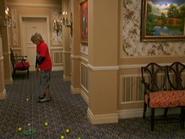 Miniature Golf (Screenshot 5)