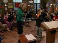 Orchestra (Screenshot 1)