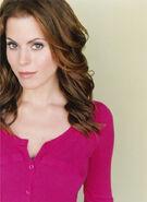 Erin Cardillo (1)