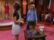 That's So Suite Life of Hannah Montana (Screenshot 4)