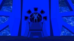 Drej Chamber