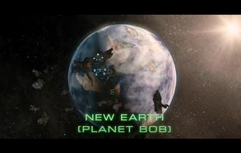 Planetbob