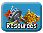 File:ResourceButton.png