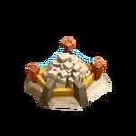 StoneStorage5