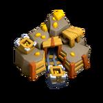 GoldMine5