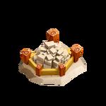 StoneStorage4