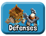 File:DefenseButton.png