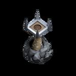 FireballTower1