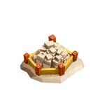 StoneStorage3