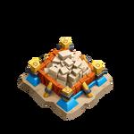 StoneStorage9