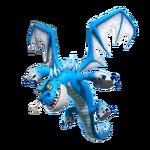 IceDragon2
