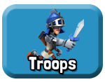 TroopsButton