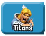 TitansButton