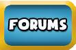 Forum (1)