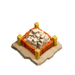 StoneStorage7