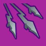 Wickedblades