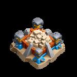 StoneStorage10