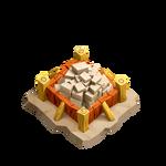StoneStorage8