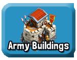 ArmyBuildingsButton