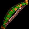 ArchersBow