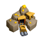 GoldMine3