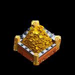 GoldStorage1