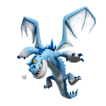 IceDragon1