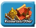 ResourceButton2