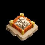 StoneStorage6