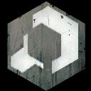 Gen 4 Emblem