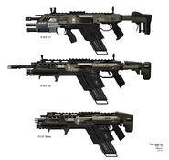 TF R101 Concept 2