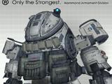 Hammond Armament Division
