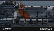 TF2 Malta Mid Render