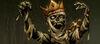 Titanfall 2 Callsign Cursed