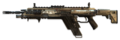R101CCarbine.png