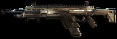 R101CCarbine