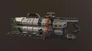 Quad Render T2 1