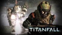 TITANFALL OFFIZIELLER GAMEPLAY LAUNCH TRAILER