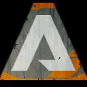 Gen 5 Emblem